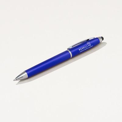 Bull Stylus Pen