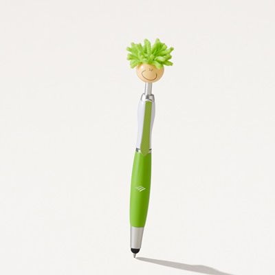 Flagscape MopTopper™ Stylus Pen