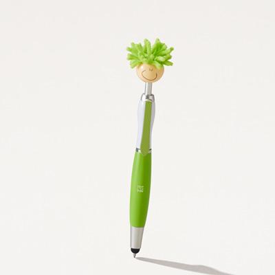 Bull MopTopper™ Stylus Pen