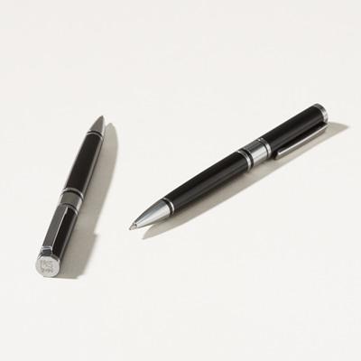 Bull Signature Pen