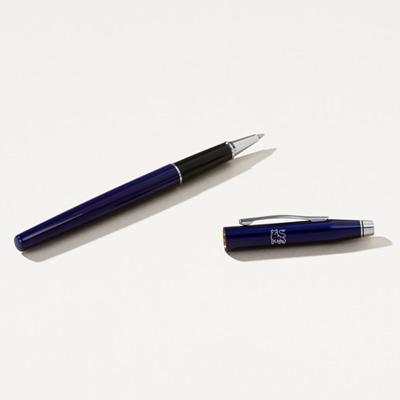 Bull Cross® Classic Century® Rollerball Pen