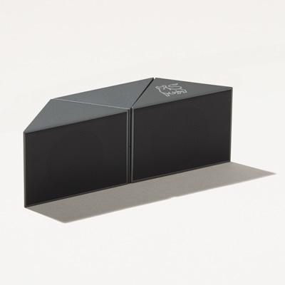 Bull Swivel Wireless Speaker