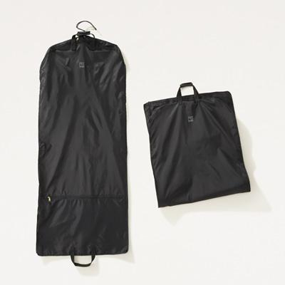 Bull Garment Bag