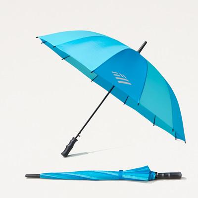 Flagscape Auto Open 12 Panel Umbrella