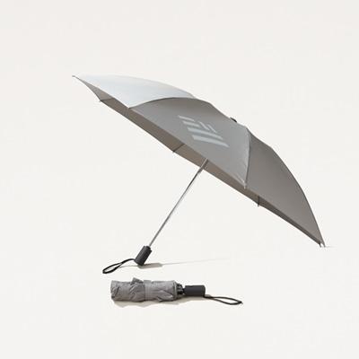 Flagscape Inversion Auto Open/Close Umbrella