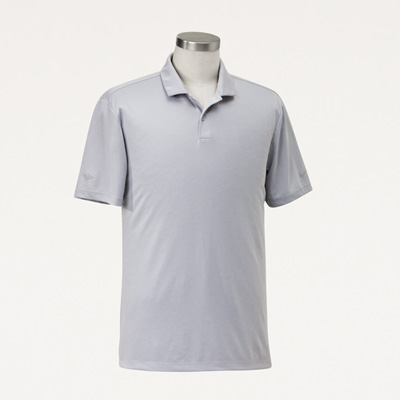 Flagscape Nike® Men's Prime Polo