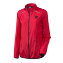 Ladies' Zephyr Reflective Jacket