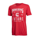 Powering the Future T-shirt