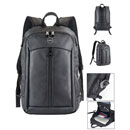 Dell Tech Backpack