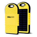 Dell EMC Solar Pad Charger
