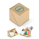 Dell Desk in a Box Set