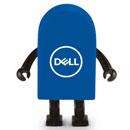 Dell Dancing Bluetooth® Speaker
