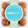 Dell EMC Sugarfina Pumpkin Pie Caramels