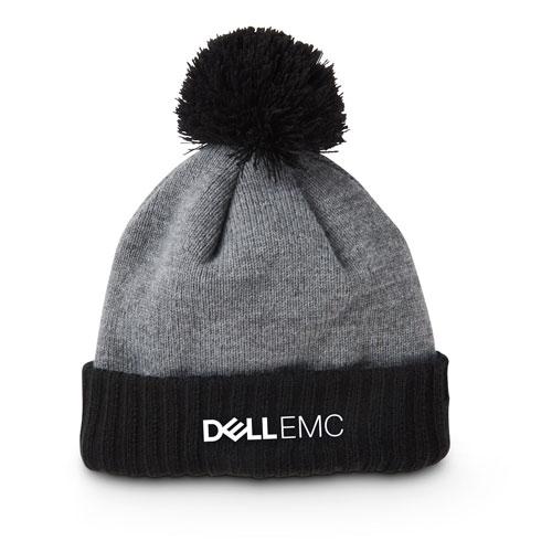 Dell EMC Equinox Fleece Beanie