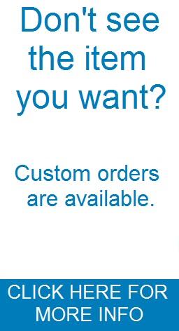 Custom Order Link