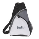 FedEx Wave Mono Pack