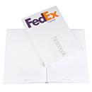 Express Custom Notebook