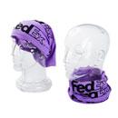 FedEx The Fandana™