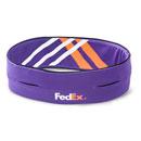 FedEx Active Belt