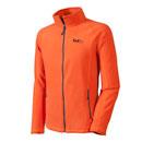 Ground Rixford Fleece Jacket