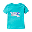 FedEx Infant T-shirt
