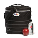 Ground Insulated Event Cooler Bag