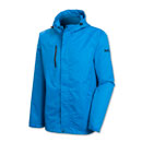 Ground All-Conditions Insulated Jacket