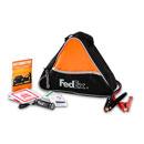 FedEx RoadGuard Auto Emergency Kit