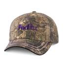 FedEx Realtree Xtra® Cap
