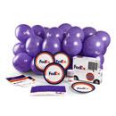 FedEx Event-in-a-Box