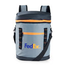 FedEx Cooler Backpack