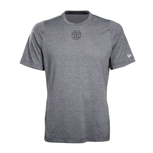 Men's New Era Performance Tee