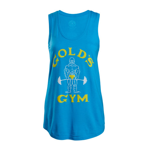 Ladies' Classic Joe Racerback Tank