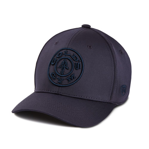 Gold's Gym Impact Hat