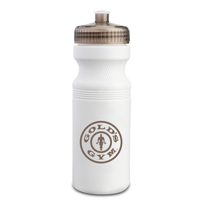 24 oz Squeeze Sports Bottle