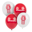"11"" Latex Balloons (50 Pack)"