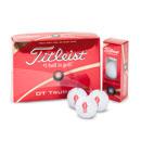Titleist® DT TRUSOFT™ Golf Balls