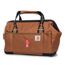 Carhartt® Signature 14in Tool Bag