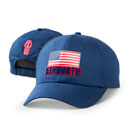 50 State Underbill Cap