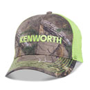 Realtree Xtra® Camo High-Vis Hat