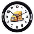 Kenworth T680 Wall Clock