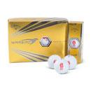 Callaway® Warbird® Golf Balls - Dozen
