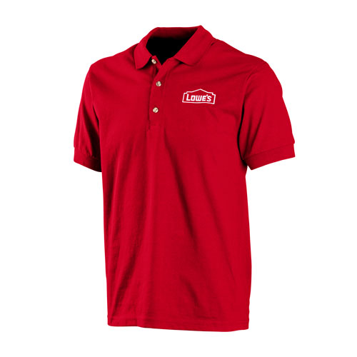 RED Friday Polo