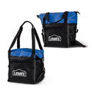Triplex Cooler Bag