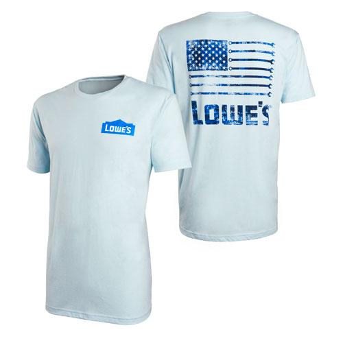 Tool Flag T-Shirt