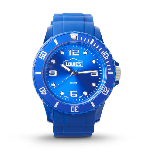 Unisex Sports Watch