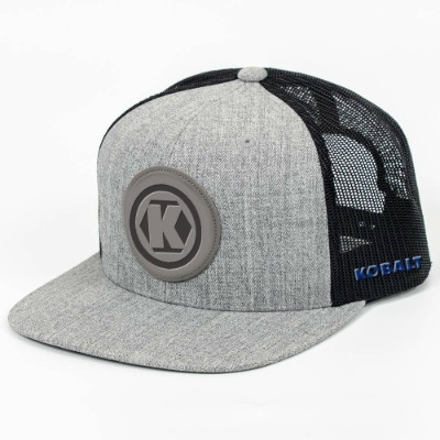 Kobalt Cap