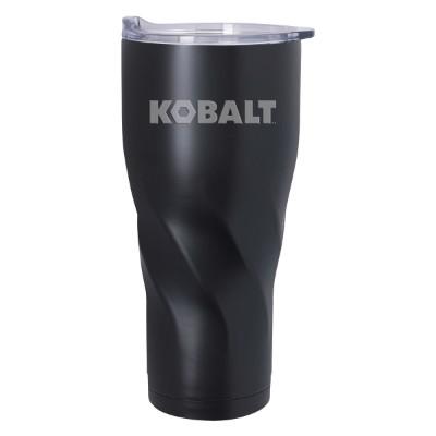 Kobalt Tumbler