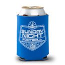 Sunday Night Football Can Cooler