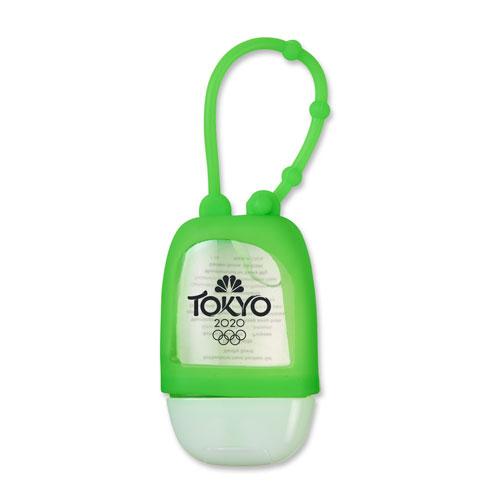 Tokyo 2020 Hand Sanitizer